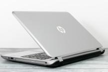 HP ENVY 15-K250UR