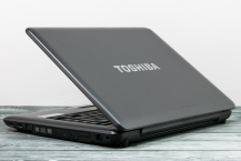 Toshiba SATELLITE A300D-20A