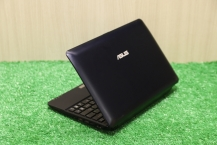 Asus Eee PC Seshell series