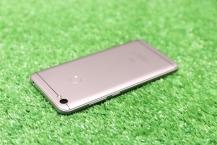 Xiaomi Redmi 5A 32GB