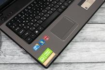 Acer ASPIRE 7741G-383G32MIKK