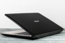 Asus X540SA-XX012T