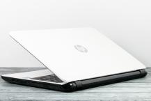 HP 15-R077SR