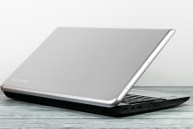 Toshiba SATELLITE C50D-A-L3S