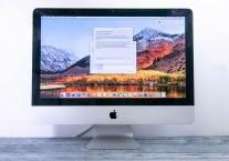 "iMac Mid 2011 21.5"" /Core i5/ Radeon"