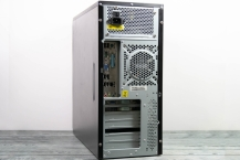 Игровой ПК на Athlon II/GeForce/8Gb/500Gb