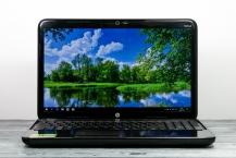 HP G6-2001ER