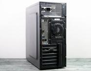 Игровой пк на Core i5/GTX 1060 6GB/16Gb