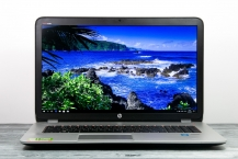 HP ENVY 17-J006ER