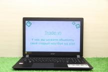 Acer A315-21-63VL