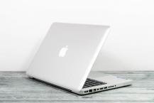 "Apple MacBook Pro 13"" EARLY 2011 A1278"