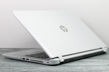 HP Pavillion 15-p159nr