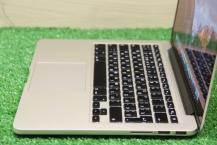 MacBook Pro 13 Retina 2013