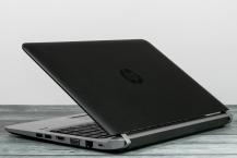 HP PROBOOK 430 G3