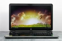 HP PAVILION 17-F000SR