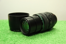 Canon EF 70-300mm f/4.5-5.6