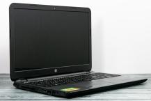 HP 15-r152nr