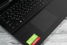 Dell Inspiron 7566