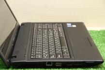 Lenovo G560