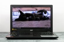 Acer ASPIRE V5-591G-75ZA