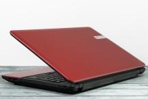 Packard Bell EASYNOTE TS13-SB-811RU