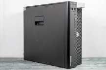 Dell PRECISION TOWER T5810Xl