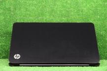 HP Envy 6-1250er