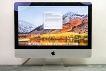 Apple iMac Late 2013 A1418
