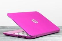 HP Stream 11-d011na