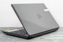 Packard Bell EASYNOTE TS11-HR