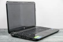 HP PAVILION G6-2253SR