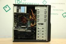 AMD\6Гб\1000Гб\GTX750 Ti