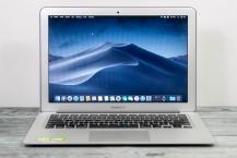 Apple MacBook Air 13,3 Mid 2013