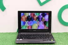 Acer One D260