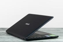 Asus Vivobook E200HA-US01-BL