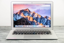 "Apple MacBook Air 13.3"" 2011"