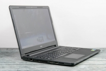 Dell ISPIRON 3558