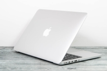 Apple MACBOOK PRO 13 LATE 2013 A1502