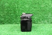 Canon EOS 1000D body