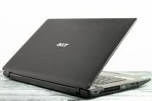 Acer Aspire 7560G-8358G75Mnkk