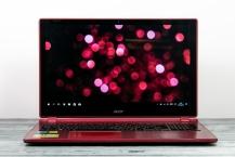 Acer Aspire V5-572G-33226G50arr
