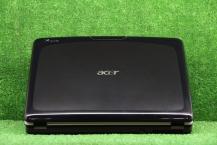 Acer Aspire 5920G-1A1G16Mi