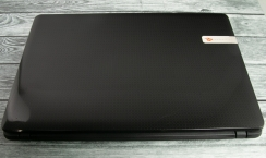Packard Bell EasyNote TS11-HR-521RU