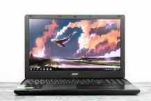 Acer Aspire E1-510-28202G50Mnkk