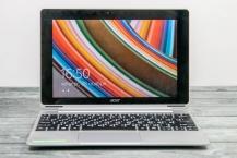 Acer ASPIRE SWITCH 10 64GB DOCK SW5-012-11EH