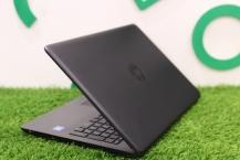 HP 15-bs650ur