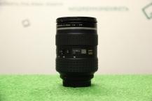 Olympus ED 14-35mm f 2.0