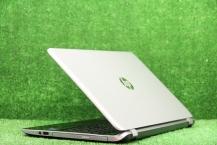 HP 15-n067sr
