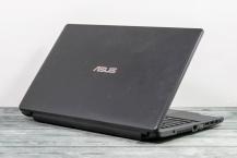 Asus R512CA