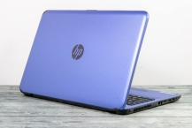 HP 15-AF160UR